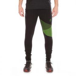 Pantaloni de alergare
