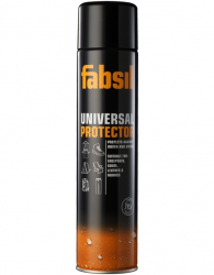 Spray impermeabilizant Grangers Fabsil Universal Protector 600ml