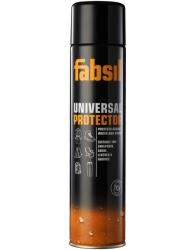 Spray impermeabilizant Grangers Fabsil Universal Protector 600ml