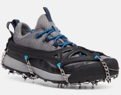 Crampoane Black Diamond Access Spike