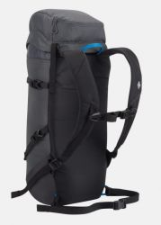 Rucsac Black Diamond Speed 22