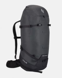 Rucsac alpinism Black Diamond Speed Zip 33