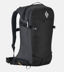 Rucsac alpinism Black Diamond Dawn Patrol 32