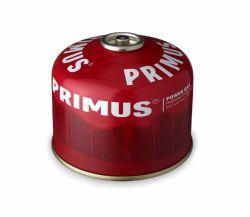 Butelie gaz, cu valva, Primus Power Gas 230g, All Season