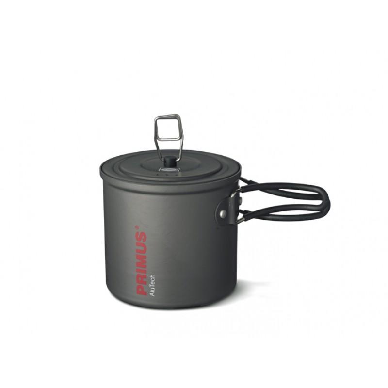 Primus AluTech Pot 0.6l 735000