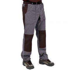 Pantaloni Rejoice Moth K180/U54