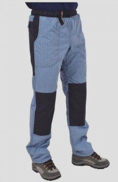 Pantaloni Rejoice Moth K179/U56
