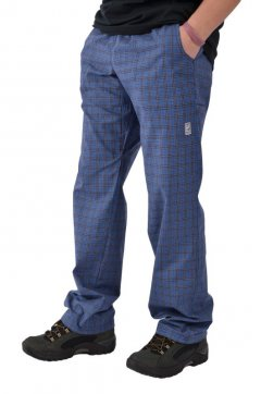 Pantaloni Rejoice Foxtail K70