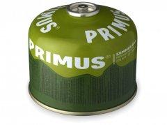 Butelie gaz, cu valva, Primus Summer Gas 230g