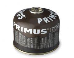 Butelie gaz, cu valva, Primus Winter Gas 230g