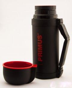 Termos pentru alimente Primus Food Vacuum Bottle 1.2l