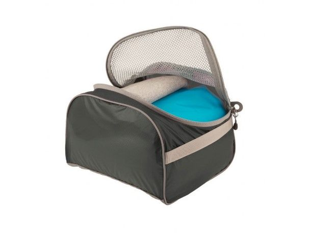 Packing Cell  Medium bk