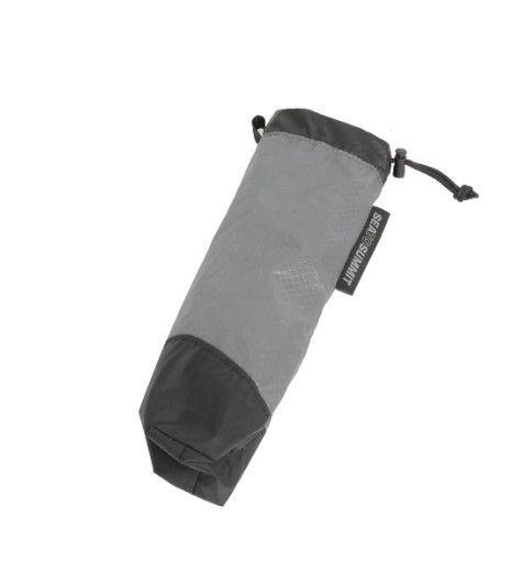peg and usensil bag 1