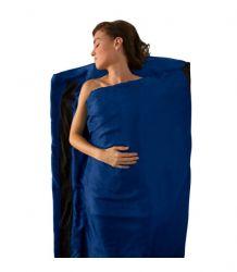 silk stretch liner 1