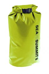 Sac impermeabil Sea to Summit Stopper Dry Bag 8L