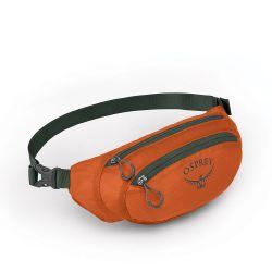 Borseta Osprey Ultralight Stuff Waist Pack, new 2021