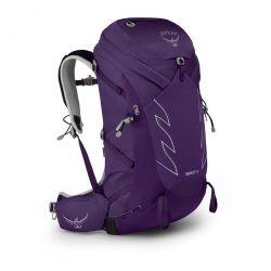 Osprey Tempest 34 Violac Purple