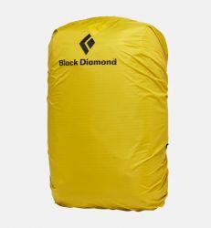 Husa de ploaie pentru rucsac Black Diamond Raincover 30-55 l