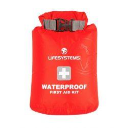 Husa pentru trusa de prim ajutor Lifesystems First aid kit Dry Sack