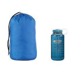 heliumsleepingbag (4)