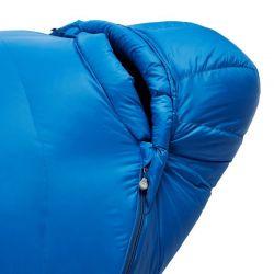heliumsleepingbag (2)