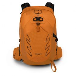 tempest20s21frontbellorange2