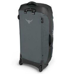 ospreyrollingtransporter120l (1)
