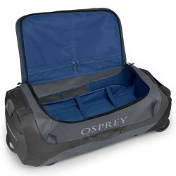 ospreyrollingtransporter120l (2)
