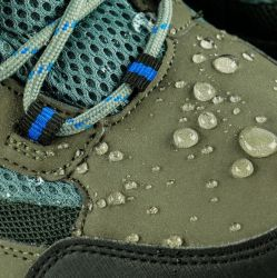 Footwear Repel 820160 4