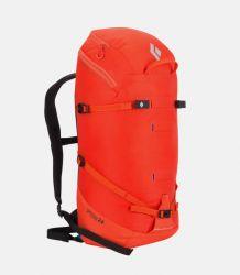 Rucsac alpinism Black Diamond Speed Zip 24