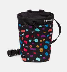 Gym CHalk Bag Multicolor
