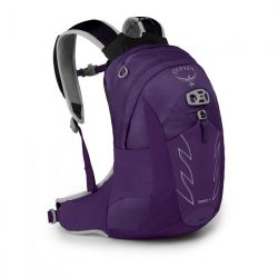 Osprey Tempest 14 Junior Violac Purple