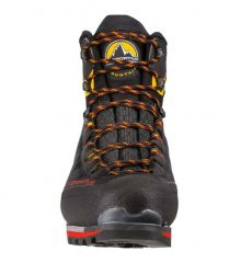 trango tower extreme 5