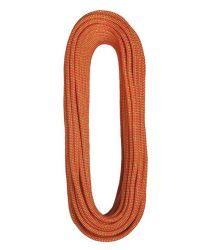 SR Accord Dry 8.3 Orange L0514