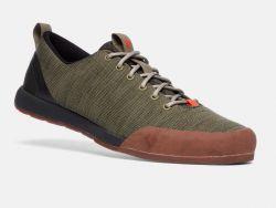 Circuit Shoes 7