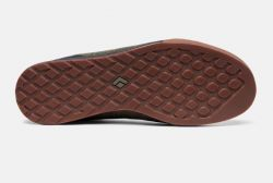 Circuit Shoes 5