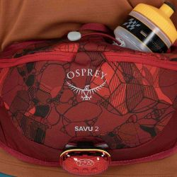 ospreysavu2l (6)