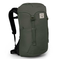 Rucsac Osprey Archeon 28 New 2021