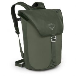 Rucsac Osprey Transporter Flap Pack New 2021