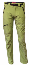 Pantaloni Gravity Strech 3,  New