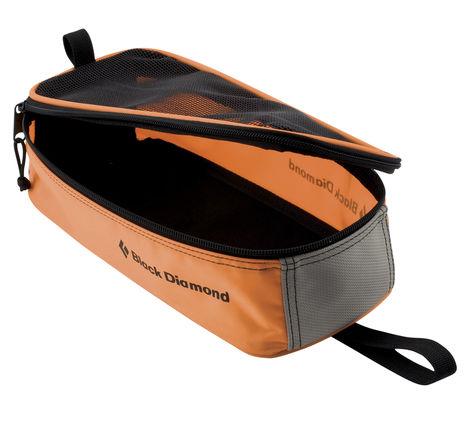 BD Crampon Bag 400156