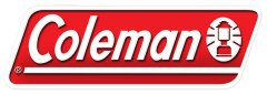 Coleman - producator de corturi si articole de camping