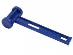 Ciocan pentru camping Outwell Hammer