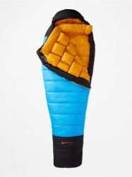 Sac de Dormit Marmot Warmcube Expedition -34