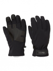 Manuși Marmot Slydda Gloves Men