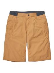 Pantaloni scurți Marmot Rubidoux Short 12