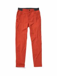 Pantaloni Marmot Rubidoux