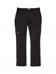 Pantaloni Marmot Scree Wm's
