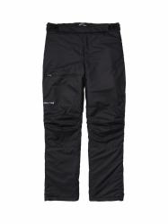 Pantaloni schi Marmot Mt. Tyndall Primaloft