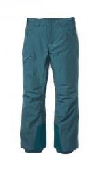 Pantaloni schi Marmot Lightray Gore-Tex®
